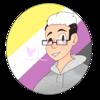 C4--Frosty's avatar