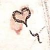 C4-andthe-VelvetRage's avatar