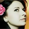 c43rickson's avatar