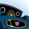 C45373's avatar