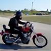 c4ctopus's avatar