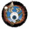 c4evap's avatar