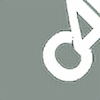 c4lito3d's avatar