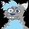c4llie's avatar