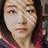 C4M30's avatar