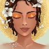 c4petals's avatar