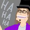 C4Pottery's avatar