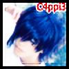 C4ppi3's avatar