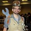 c4rdninj4's avatar