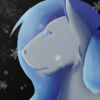 C4rebear's avatar