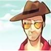 c4redragons's avatar