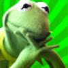 C4Vendetta's avatar