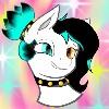 C4y5ta1Payn3's avatar