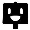 c55inator's avatar