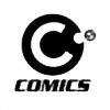 c5comics's avatar
