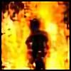 c69-is-me's avatar