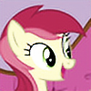C6H14's avatar