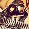 C6M3's avatar