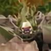 C6x676's avatar