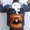 C75Designs's avatar