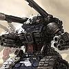 C8dia's avatar