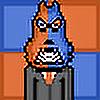 C8Giga's avatar