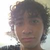 C97R's avatar