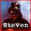 C-3PO's avatar