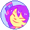 C-A-N-D-Y-Y's avatar