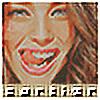 c-a-r-t-i-e-r's avatar