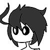 C-ALLURE's avatar