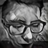 C-Asepsis's avatar