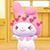 c-atiinex's avatar