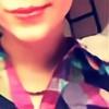 c-b-f's avatar