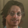 C-B-S-G's avatar