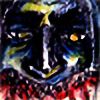 c-b0x's avatar