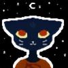 C-Cait's avatar