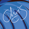 c-charalambous's avatar