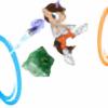 C-Chell's avatar