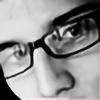 C-Cole's avatar