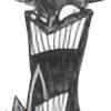 C-Conztantine's avatar