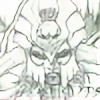 c-crain's avatar