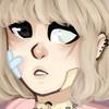 C-Cream's avatar
