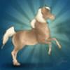 C-Creatio's avatar