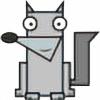 c-cris's avatar