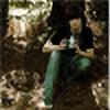 C-Crispy's avatar
