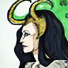 C-Cumbercookie's avatar