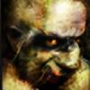 c-d-l's avatar