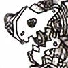 c-dane's avatar