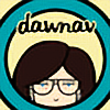 C-Dawnav's avatar